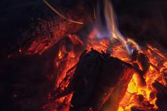 _MG_0415v2 (eriksmoe) Tags: skumsjen gjvik bl campfire norge norway hst
