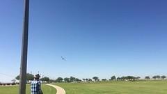 IMG_3327 (Mesa Arizona Basin 115/116) Tags: basin 115 116 basin115 basin116 mesa az arizona rc plane model flying fly guys guys flyguys