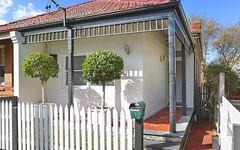 1 Martin Street, Naremburn NSW