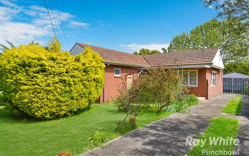 47 Cullens Road, Punchbowl NSW 2196