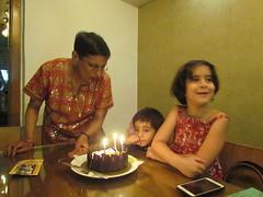 IMG_8525 (mohandep) Tags: friends families birthday people bangalore kavya kalyan anjana derek