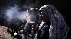Xanadu (○gus○) Tags: leicacameraagleicam leica leicam leicacameraag summicronm1235asph summicron summicronm12 35mm 190 ƒ160 perù street streetphotography señordelosmilagrosdenazarenas señordelosmilagros perú piruw processione procession ʂ
