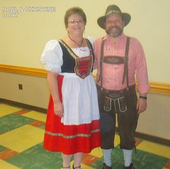 """St. Paul Octoberfest • <a style=""""font-size:0.8em;"""" href=""""http://www.flickr.com/photos/98129408@N05/29925734963/"""" target=""""_blank"""">View on Flickr</a>"""