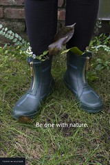 tommy hilfiger (CMPHOTOGRAPHY326) Tags: photo college photography boots tommyhilfiger nature flowers green ad advertisement fit fashioninstituteoftechnology nyc