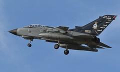 ZG771 TORNADO  RAF (MANX NORTON) Tags: raf bbmf dakota coningsby lancaster spitfire hurricane typhoon eurofighter 41sq a400 atlas hercules c130 f35b falcon 20 tornado sentinel r1 alphajet jaguar harrier apache e3a boeing sentry shadow c17 qra islander hawk tucano 32sq hs146 king air b200 defender wildcat merlin hunter chinook eh101 airseekerrc135 lincs ambulance