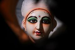 "The Making of Durga...... Durga Puja in Kolkata 2016 (pallab seth) Tags: kumartuli idol makingofanidol streetart artisans durga puja 2016 kolkata festival bengal india bengalartisans clay durgaidol tradition durgapuja art culture দুর্গোৎসব beautifulplaces westbengal best digitalart calcutta beautiful highresolution image goddess ""durga kolkata"" light decoration sculpture worship hinduism traditional religion religious deity দুর্গাপূজা হস্তশিল্প samsungnx85mmf14edssalens samsungnx1"