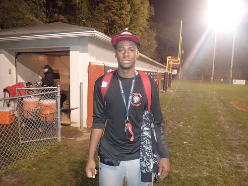 "Aliquippa vs Hopewell 2016 • <a style=""font-size:0.8em;"" href=""http://www.flickr.com/photos/134567481@N04/29997284723/"" target=""_blank"">View on Flickr</a>"