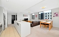 A617/19 Baywater Drive, Wentworth Point NSW