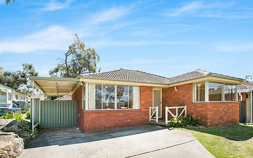 159 Kingswood Road, Engadine NSW 2233
