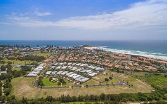 Lot 55 The Drive, Yamba NSW