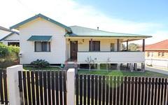 50 Durham Road, East Gresford NSW