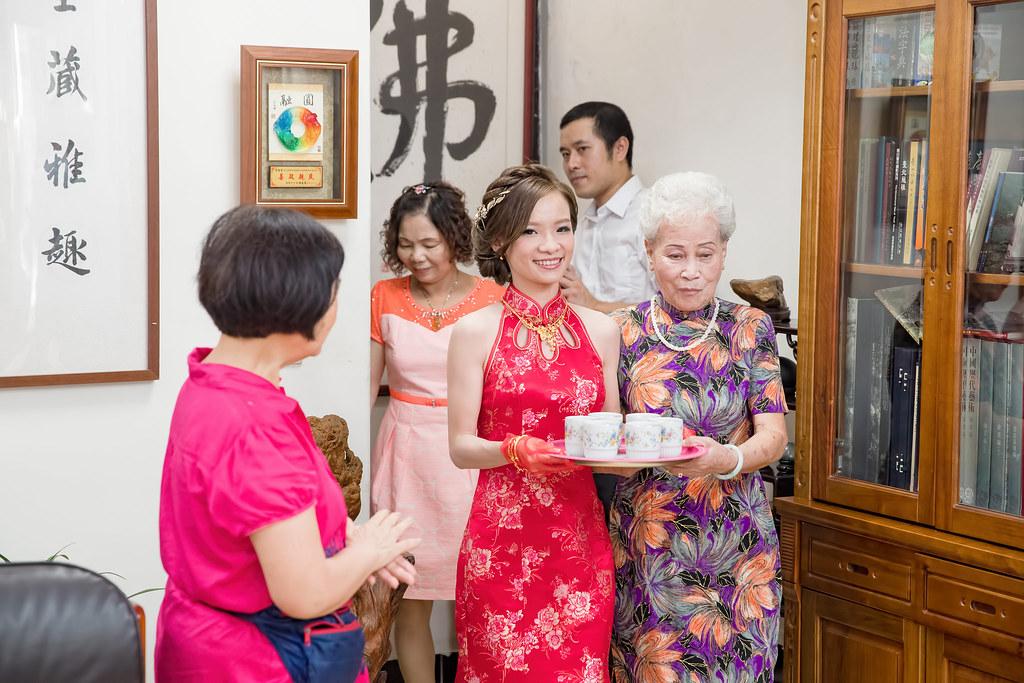 臻愛婚宴會館,台北婚攝,牡丹廳,婚攝,建鋼&玉琪025