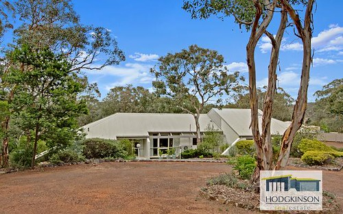 7 Morris Close, Greenleigh NSW 2620