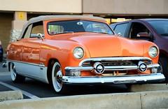 DSC_7261 (2) (Kopie) (azu250) Tags: ford 1951 custom