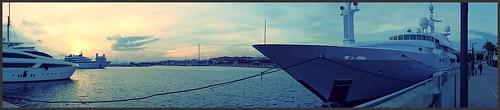 Port Tarraco - 181016