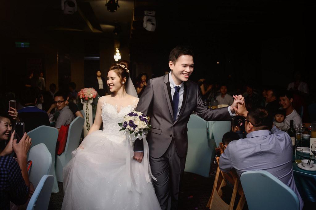台北婚攝, 守恆婚攝, 桃園婚攝, 婚禮攝影, 婚攝, 婚攝推薦, 晶麒婚宴, 晶麒婚攝, 晶麒莊園, 晶麒莊園婚宴, 晶麒莊園婚攝-87