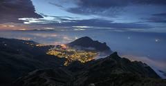 SuiJinJiu, Taiwan _MG_9143 (Len) Tags:    mtkeelung  jinguashi jiufen jioufen     goldridgeline earfreeteapotmountain mtearfreeteapot   713m  mist clouds mountain sunshine  hiking      6d 1635lii ef1635mmf28liiusm shueijinjiou