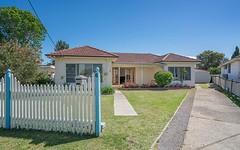 6 Iona Crescent, Jesmond NSW