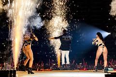 XRIZ - Coca Cola Music Experience 2016 (MyiPop.net) Tags: coca cola music experience 2016 auryn bromas aparte sara serena bea miller ana mena lucia gil curiae ccme madrid barclaycard center myipop xriz frn roldan el viaje de elliot evde lerica