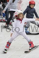 SciSintetico1706Venerdi copia (ercolegiardi) Tags: altreparolechiave sport sci