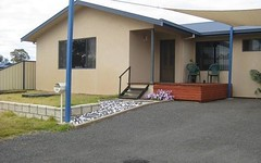 18 Duffy Drive, Cobar NSW