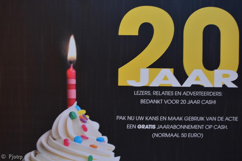 Jort Kelder Relatie : The world s best photos of amsterdam and jortkelder flickr hive mind