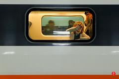 22nov16-0243 (Tinico Jones) Tags: trena цягнік vlak влак tren tog trein rong juna train bahn τρένο vonat traein treno vilciens traukinys воз ferrovija pociąg trem tåg поїзд trên