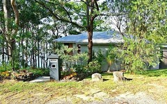 44 Point Ct, North Arm Cove NSW