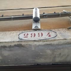 2994 (Navi-Gator) Tags: 2994 even number 2994frame