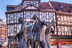 _MG_4914_5_6.jpg (nbowmanaz) Tags: germany places europe halberstadter quedlinburg