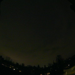 Bloomsky Enschede (December 2, 2016 at 03:57AM) (mybloomsky) Tags: bloomsky weather weer enschede netherlands the nederland weatherstation station camera live livecam cam webcam mybloomsky