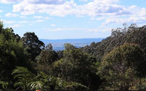 4726 Mount Darragh Road, Mount Darragh NSW 2632