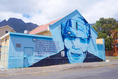 """Nelson_Mandela • <a style=""""font-size:0.8em;"""" href=""""http://www.flickr.com/photos/146189556@N03/30555229210/"""" target=""""_blank"""">View on Flickr</a>"""
