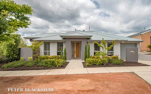 1 Boyer Street, Casey ACT 2913