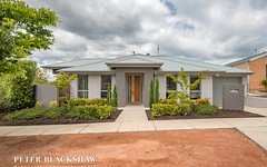 1 Boyer Street, Casey ACT