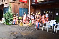 2016-09-22-3026 (tonykliemann) Tags: papua new guinea alotau