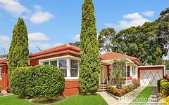 27 Benjamin Street, Bexley North NSW
