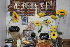 Las tiendas Lozano se visten de Halloween (Lozano Repostera Artesanal) Tags: halloween elche alicante confiteras tiendas repostera bollera dulces