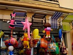 ccadiz 023 (elinapoisa) Tags: cadiz spain toys españa