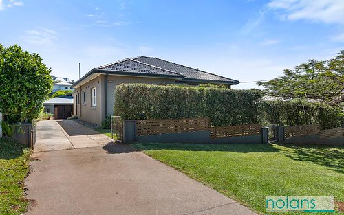 25 Moore Street, Coffs Harbour NSW