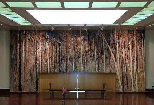 20160926_0272 Parliament House tapestry