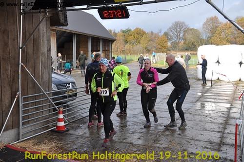 HoltingerveldTrail_19_11_2016_0312