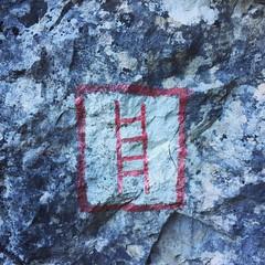 En route pour le Sentier des Échelles ! (Reb et Ka) Tags: aveyron larzac randonnée october hiking explore nature occitanie breathe