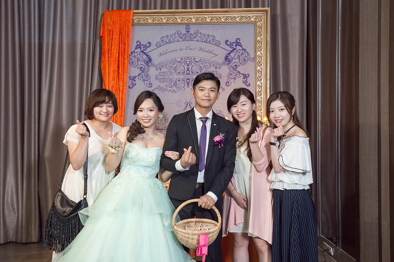 北部婚攝,台北婚攝,婚攝銘傳,婚禮攝影,婚禮紀錄,新莊頤品,訂婚儀式
