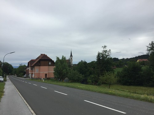 2016.07.03 119 Bad Gams Weinbergweg