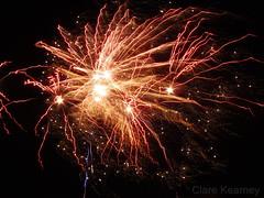 Bonfire night fireworks 2016. (Clare Kearney) Tags: bonfirenight bonfire night fireworks fire wood burn melt explosion explode nighttime hot colourful blackpool cricketclub 5thnovember smoke closeup macro clarekearney