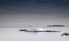 Calm winter day (Mika Laitinen) Tags: helsinki uusimaa finland fi longexposure calm serene nature landscape sescape sea ocean balticsea shore winter uutela europe suomi