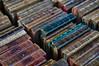 Paris (Yann OG) Tags: paris parisien parisian france french français livre book oldbook livreancien marché market 50mm f18 marchédulivreancien parcgeorgesbrassens 75015 xv librairie