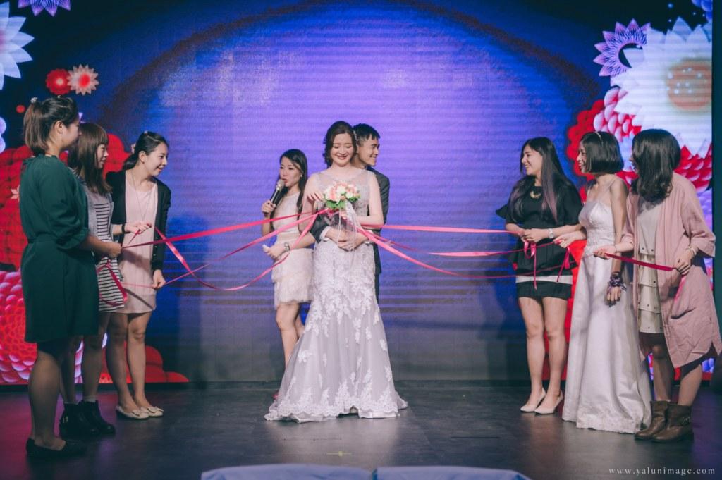 台北婚攝婚紗,婚攝亞倫,亞倫婚禮攝影,婚禮紀錄,wedding,嫃嫃新娘秘書,星靓點花園飯店,台北法國巴黎婚紗