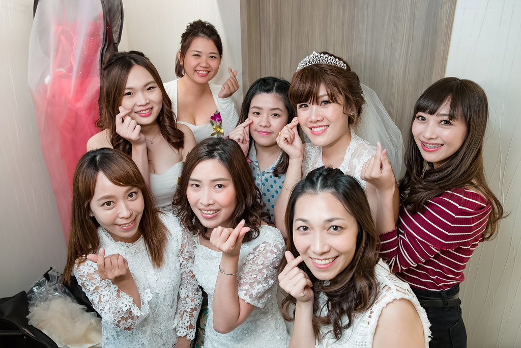 新竹晶宴,晶宴新竹,新竹晶宴會館,婚攝卡樂,Huei&Mei131